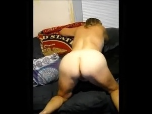 girl gets fucked at party