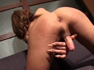 ladyboy movies asian