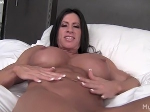 free big clit porn videos