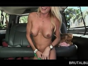 hot girl with big boobs stripping