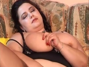 cum on huge tits videos