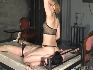 naked girls being whipped live video