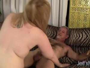 bbw hardcore porn
