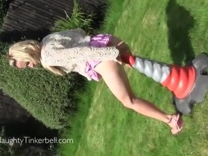horny humping teens video