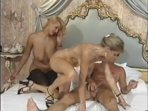 german grannies anal suck