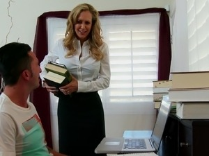teacher mature sexual