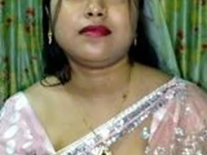 Indian desi sex girl