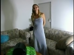 sexy love making house wife video