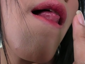 asian ladyboy sex with lady