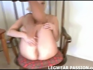 I want to feel your hard cock between my big tits