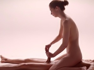 sensual massage videos sex