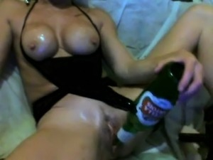 naked spin the bottle videos