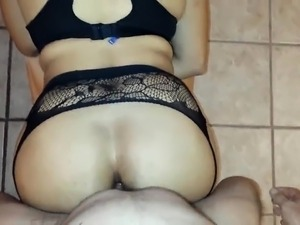 mature greek porn video