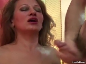granny anal movie galleries