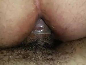 reality kings cum in the pussy