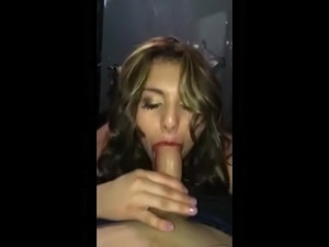 hot girls horny handjob