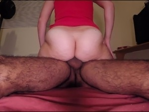 young and old hairy pussy licking