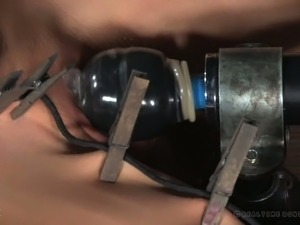 vibrator orgasm movie tube