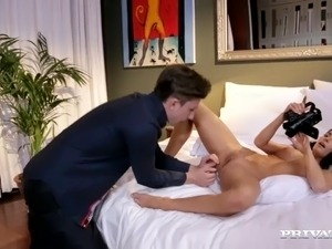 amateur weing night honeymoon sex tape