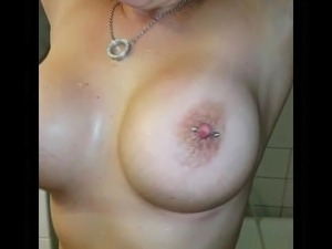 sexy girls showing tits