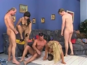 group girl erotic