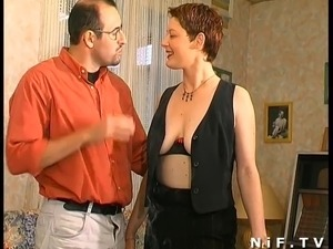 milf wives sex anal