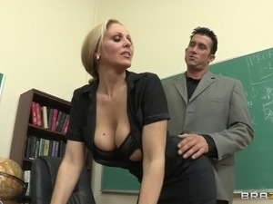 Teachers having sex with students pics