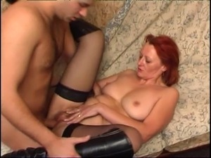 old women and young girl sex