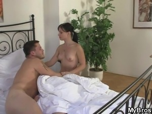 free password cheating xxx wife