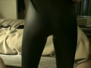 humping video clothes sex