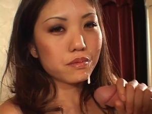 multiple orgasm handjob video