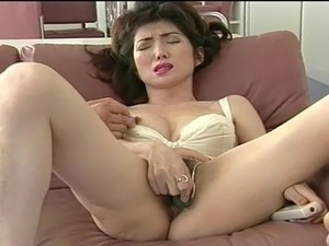 asian mom sex movies