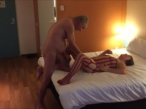 erotic german couple videos