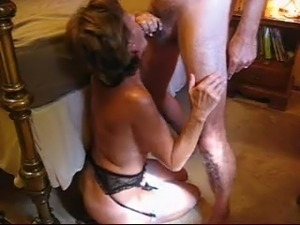cheating wife sex story