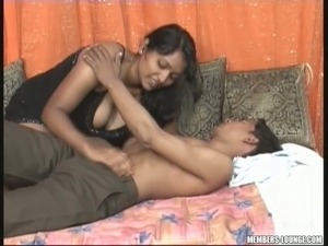 Indian couple sex story