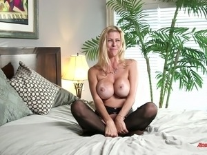 handjob video compilation amateur