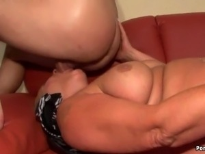 granny anal sex videos pornhub