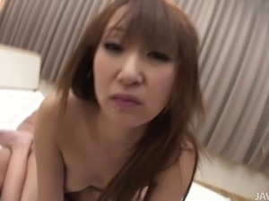 asian sex girl young milf