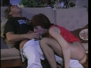amateur wife hotel