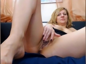 blonde feet movies free