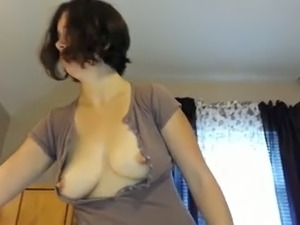 home made videos of wife tubes