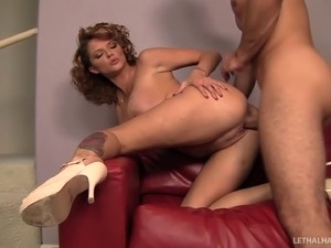 female orgasm with sexual act