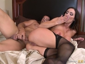 free video real orgasm