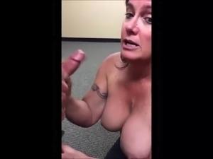 mature woman blowjob pictures