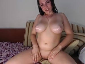 free firm tittie fuck video
