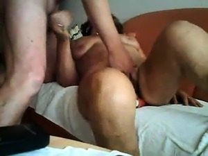 lovemaking videos for couples