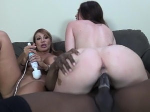 interracial internal creampie tube porn free