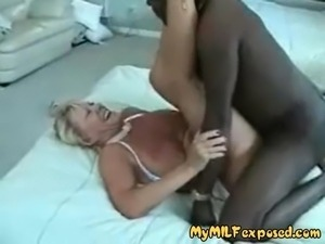cuckold wife first bbc free video