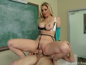 anal teacher movies