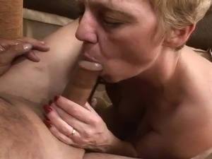 oral sex in shower